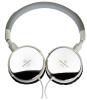 Audio-technica ATH-ES7 WH