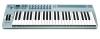 Creative Professional E-Mu Xboard 49