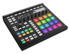 Native Instruments Maschine MkII Blk
