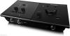 M-Audio Fast Track С400