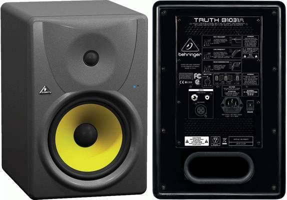 Teac cd-x70i фото 1 фото 1 teac cd-x70i - цены, наличие, отзывы в интернет-магазине