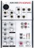Phonic AM 120 MKIII