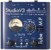 Tube MP Studio V 3