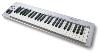 Keystation49
