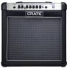 Crate Flexwave FW65 65 комбоусилитель