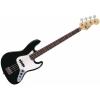 Fender Jazz Bass бас-гитара
