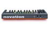 Novation Launchkey 25